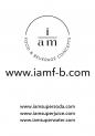 IAM F&B