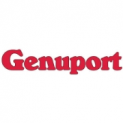 Genuport Trade