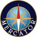 Mercator Group