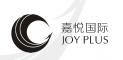 Hong Kong Joy Plus International Group Limited