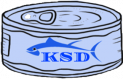 KSD INTERFOODS VIETNAM CO., LTD