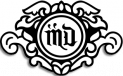 Meher Distilleries Pvt Ltd