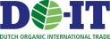 Do-it Dutch Organic International Trade