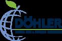 Doehler
