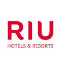 Riu Hotels Spain