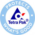 Tetra Pak Service