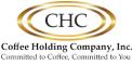 Coffee Holding Company
