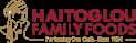 Haitoglou Family Foods