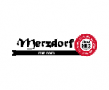Merzdorf Fine Food