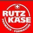 Rutz Kãâ¤se