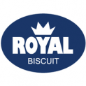 Royal Biscuit Nordic