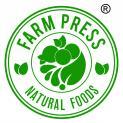 Farm Press Pvt. Ltd.