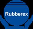 Rubberex Malaysia Sdn BERHAD