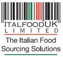 Italfooduk Ltd