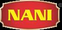 Nani Agro Foods