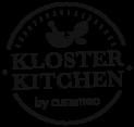 Kloster Kitchen Öko Fairtrade