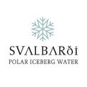 Svalbardi Polar Iceberg Water
