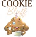 Cookie Bluff
