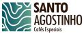Santo Agostinho cafés especiais