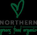 Northern Greens