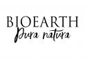 Bioearth International s.r.l