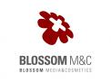 Blossom M & C