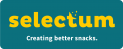 Selectum GmbH