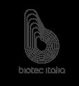 Biotec Italia