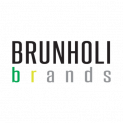 BRUNHOLI BRANDS