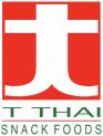 T.thai Snack