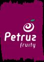 Petruz Europe BV