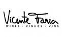 Vicente Faria Vinhos