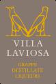 Villa Laviosa