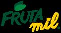 Frutamil