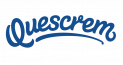 Quescrem Cream Cheese Specialists