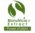 Bionutricia Manufacturing Sdn. Bhd.