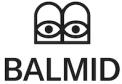 Balmid