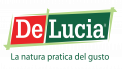 Domenico De Lucia