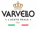 Acetificio Varvello