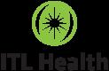 ITL Health