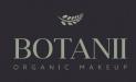 Botanii Organic Makeup