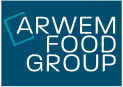 ARWEM FOOD GROUP