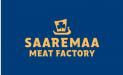 Saaremaa Lihatööstus OÜ