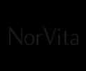 Norvita