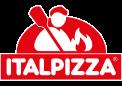 Italpizza Spa