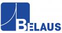 Belaus Distribution