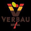 VerBau