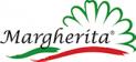 Margherita S.R.L