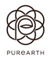 Purearth