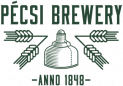 Pecsi Brewery